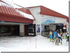 丸沼高原スキー場おさらい