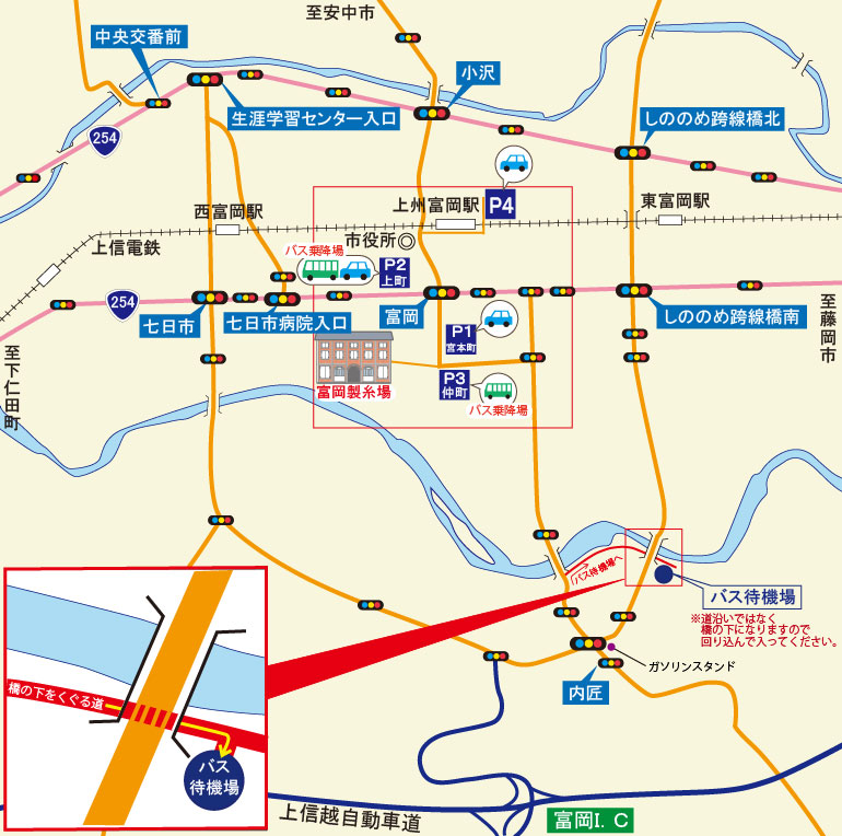 map-wide0422