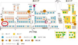floor-map0420