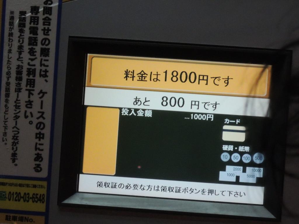 DSCN8661