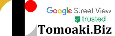 Tomoaki.Biz